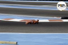 Porsche_Endurance_4h_F1Italianseries_4381