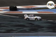 Porsche_Endurance_4h_F1Italianseries_4428