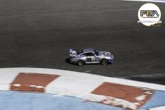 Porsche_Endurance_4h_F1Italianseries_4433