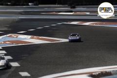 Porsche_Endurance_4h_F1Italianseries_4450