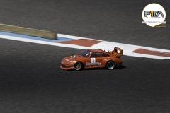 Porsche_Endurance_4h_F1Italianseries_4459