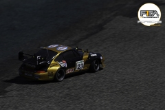 Porsche_Endurance_4h_F1Italianseries_4510