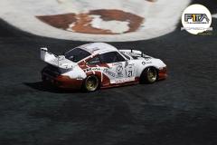 Porsche_Endurance_4h_F1Italianseries_4516