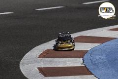 Porsche_Endurance_4h_F1Italianseries_4525