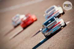 Porsche_Cup_TA02_F1Italianseries__-10