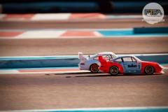 Porsche_Cup_TA02_F1Italianseries__-13