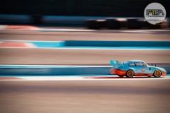 Porsche_Cup_TA02_F1Italianseries__-14