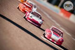 Porsche_Cup_TA02_F1Italianseries__-2