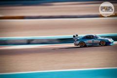 Porsche_Cup_TA02_F1Italianseries__-9