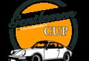 Gentlemen Cup