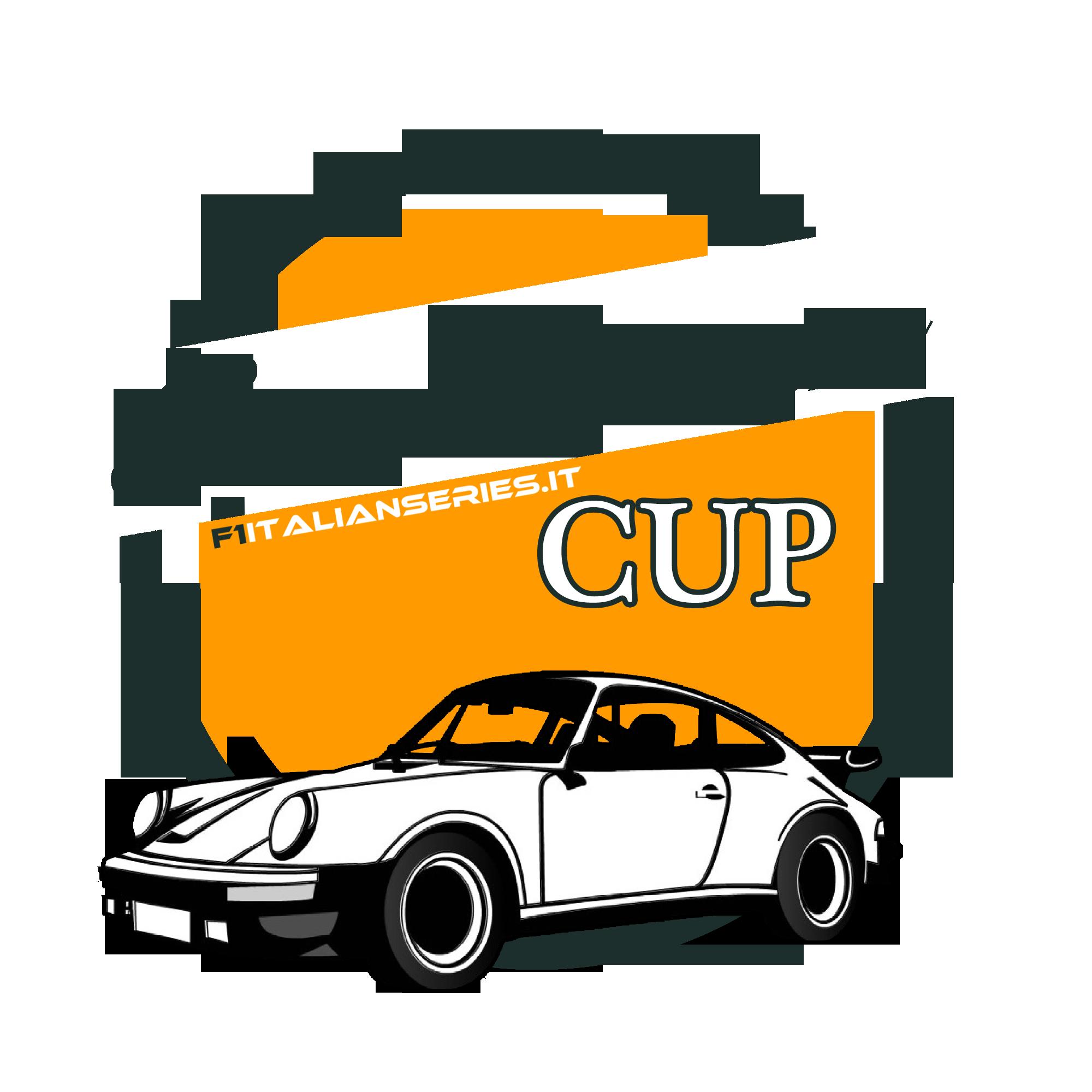 Gentlemen_cup