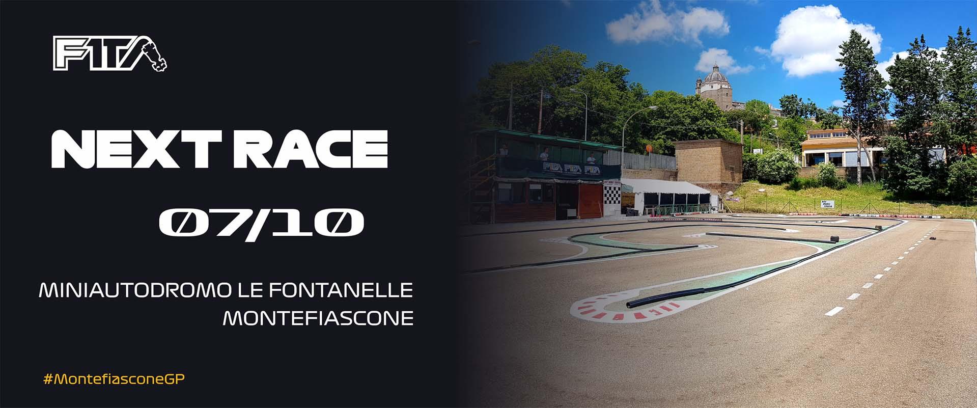 F1italianseries_Montefiascone