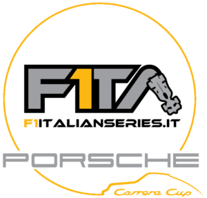f1italianseries