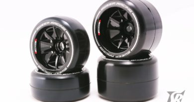 Sweep_Racing_Formula_Tires_2021_R